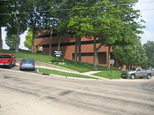 Whiteside-County-Courthouse